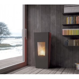 Forma Easy 6kW